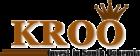 Kroo.cz Логотип